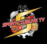 SportClubLiveTV
