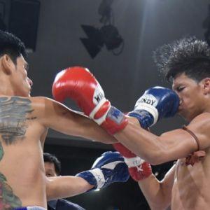 วันชนะเด็ดขาดเผด็จศึกยก3คู่เอกศึกมวยไทย7สี